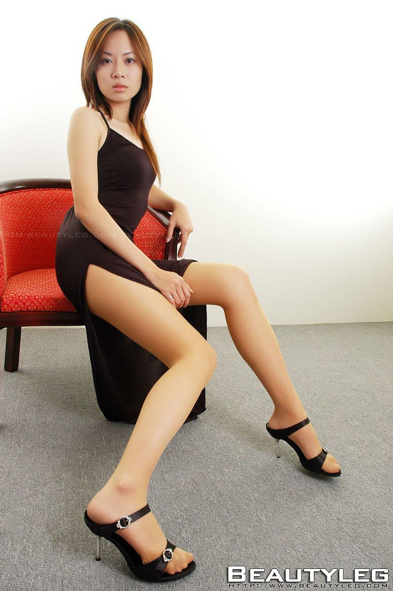 [Beautyleg]2005.12.02 No.045 孟瑶 第一期[142P/68.2M]